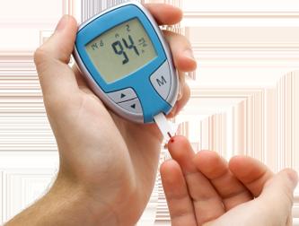 Resultado de imagen de Diabetes